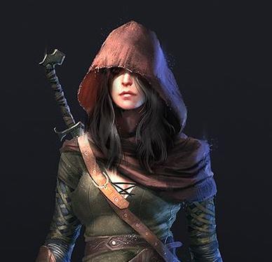 Quinn Valora