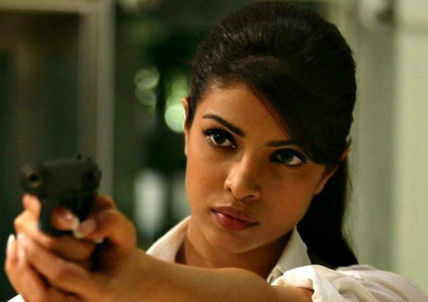 Jaiyana Kumar-Singh