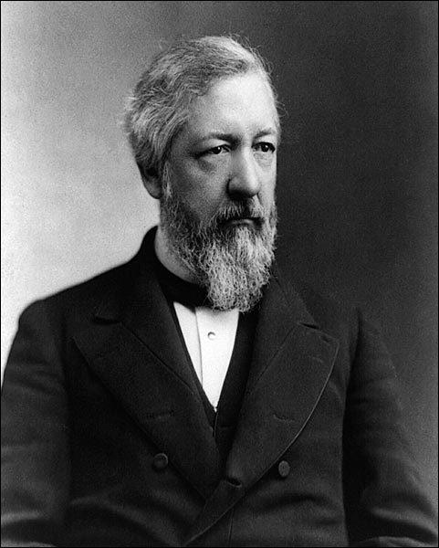 Joshua A. E. Kemp
