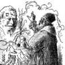Rabbi Amnon