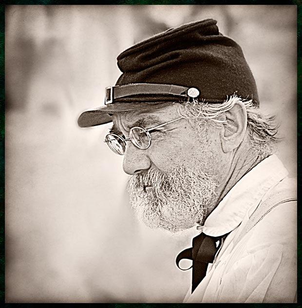 Samuel Sorensen