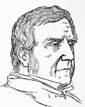 Sir Gwyn