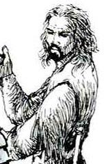 Sir Hellenel