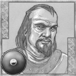 King Ælle