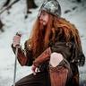 Trigg, Knight of Salisbury