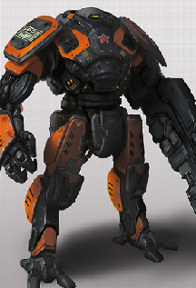 COMMIE-CZAR-01