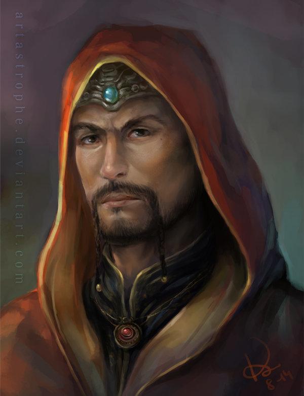 Magister Priscian Lacertus