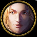 Prince Maerith