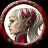 Queen Sycalla