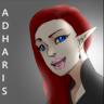 Adharis