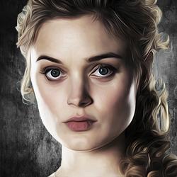 Eleonore von Bühl