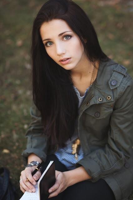 Sarah-MIA