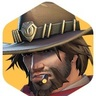 Apollo McCree