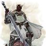 Orrin Godsgrace