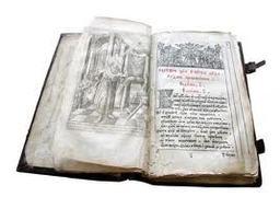 Book of Shariin
