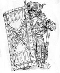 Phelan Stouthammer