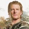 Lord Ryker Barrimoor