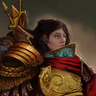 Scyla Tiberius
