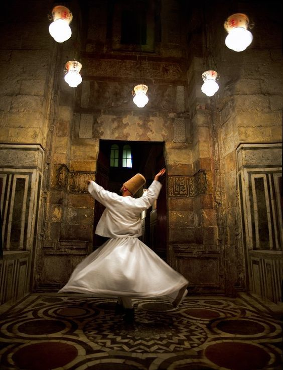 Hassan Abu Simbel