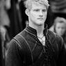 Godric, Knight of Sherrington