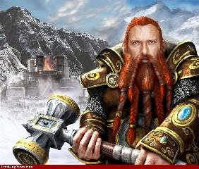 Vadim of Gorunn