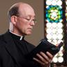 Fr Abner Crolly