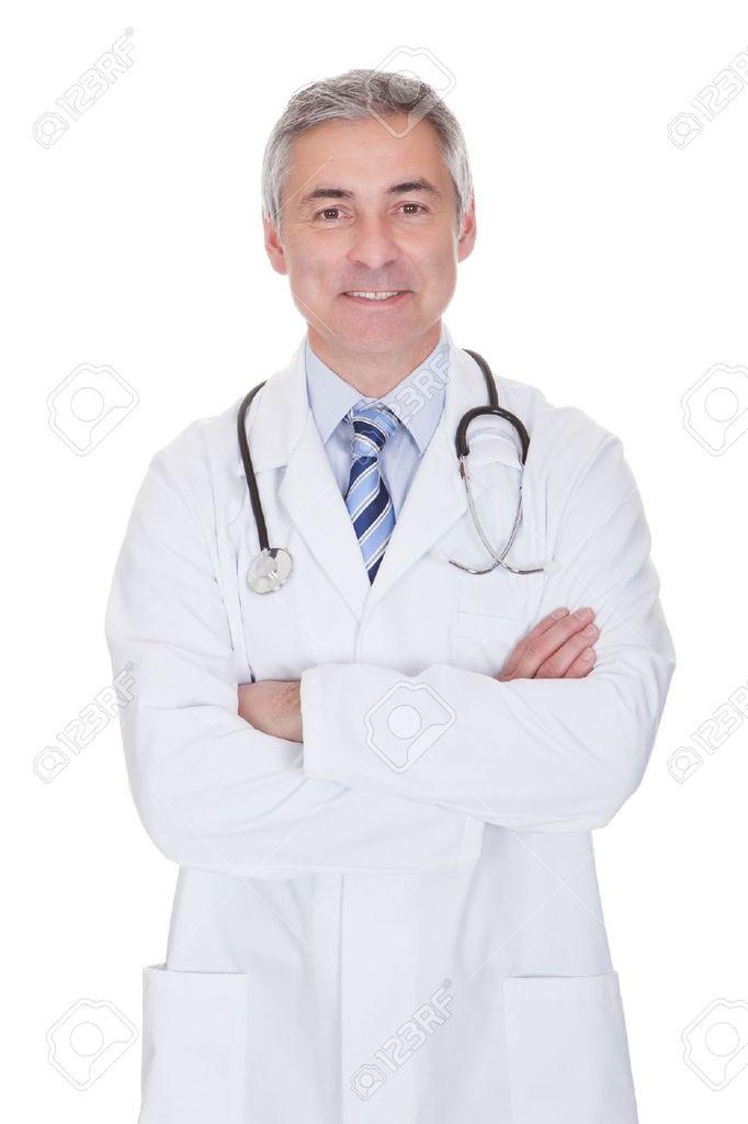 Dr. J. Wegner
