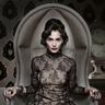 Guildmistress Solange