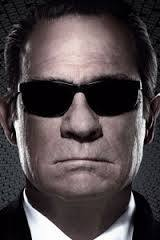 Boss Haas