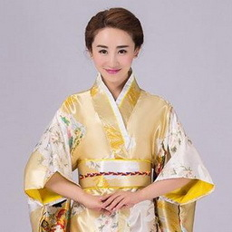 Ikoma Ichi