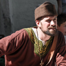 Tathel, Reeve of Gotsham