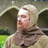 Cynewulf, Steward of Gotsham