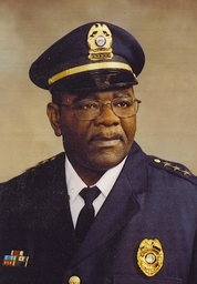 Charles Samson