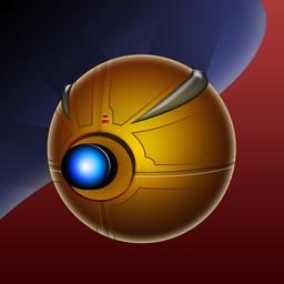 Messenger Droid