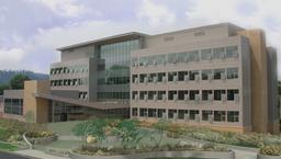 Rosen Research Lab