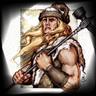 Wulfgar, Son of Hefgar