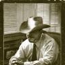 Sheriff Elisha Culberson