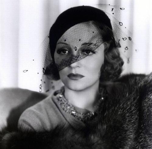 Gisela Waltrun