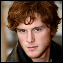 Nate 'Aos' Earley