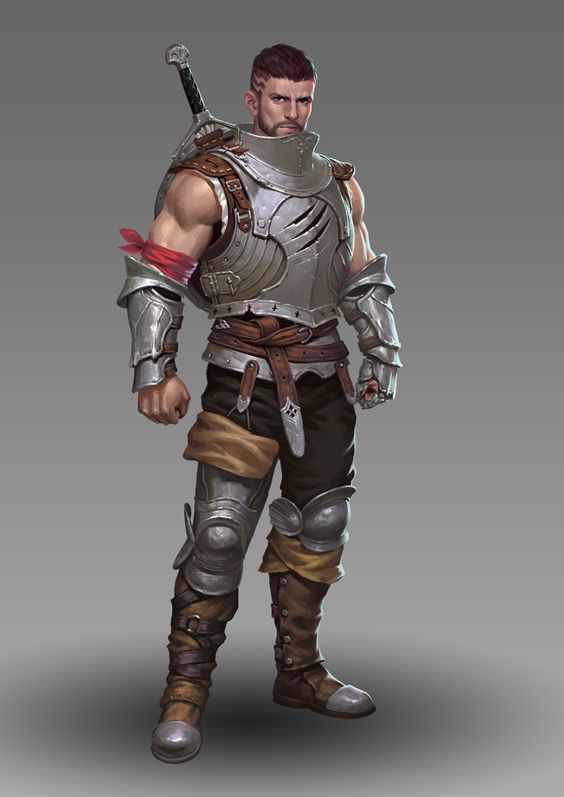 Eddard Umber