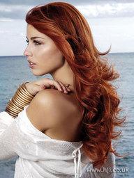 Alexis Maria Belmont