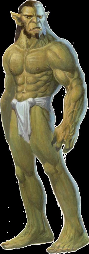 Brana Kush