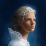 Lady Iogola