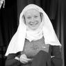 Tyramore, Lady of Berwick St. James