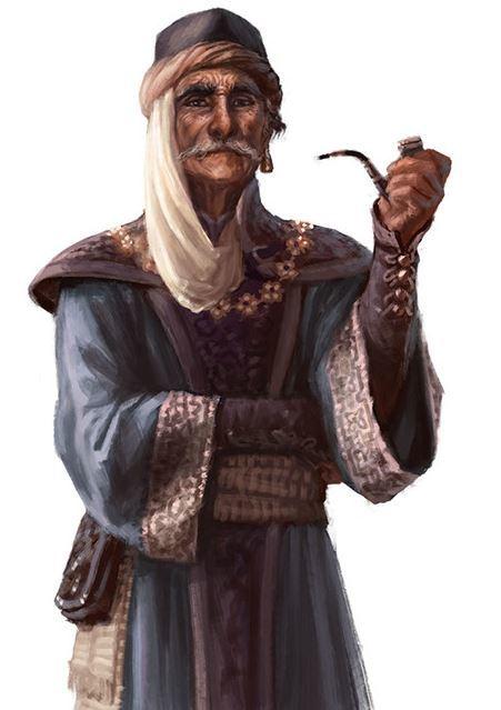 Zao Khan