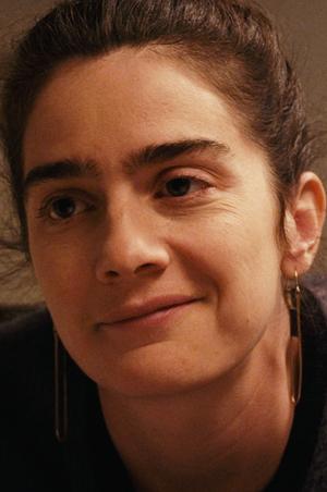 Sestina Mondash