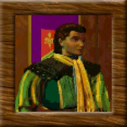 Prince Donovan Xavier