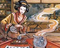 Natsuko the Okasan