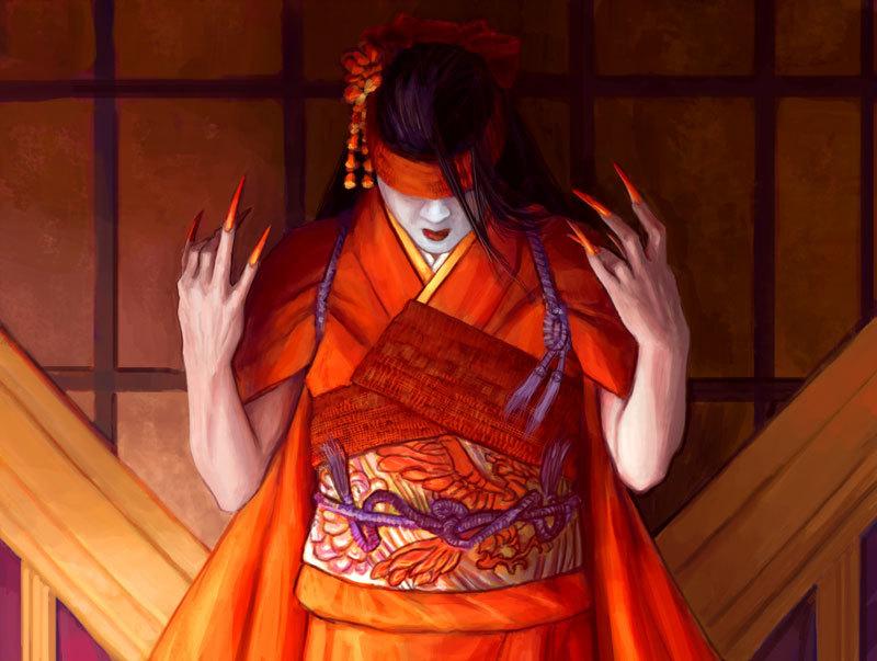 Soshi Megumi