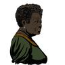 Duchess Ethelyn of Shale